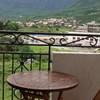 Apartment Montenata