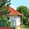 Villa Balatonföldvár