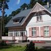 Guest House Vēju Roze