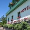Holiday Hotel Tihany