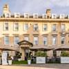 Best Western Abbey Hotel