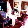 Isiphiwo Boutique Hotel