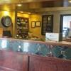 Carrollton Inn