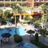 Three-Bedroom Apartment In Porto Marina Resort and Spa - Unit 602