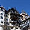 Arrabelle at Vail Square by Berkshire Hathaway HomeServices