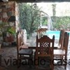 Casa Taxco