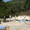 Danica Hotel