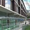 Quest Serviced Apartments - Carlaw Park