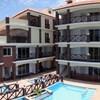 Apartamentos Oasis