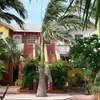 Cunucu Villas Aruba Tropical Garden Apartments