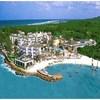 Royal Decameron Fun Caribbean All Inclusive