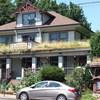 HI - Portland Hawthorne District Hostel