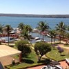 Lakeside Brasília