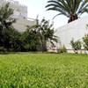 Mahdia Place Appartments