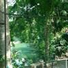 Riverside Private Lodge