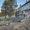 Squaw Cottage by Tahoe Vacation Rentals