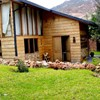 WoodenHouse