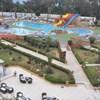 Hotel Chiraz Thalasso Life