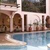Wasini All Suite Hotel