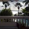 Hotel Résidence San Marco