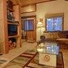 Squaw Valley Condo Vacation Rental by Tahoe Vacation Rentals