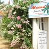 Meena's