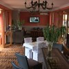 Lakecity Hotel