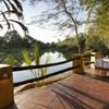 Maramba River Lodge