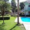 Cocos Village