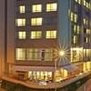 Cali Marriott Hotel