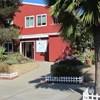 HI - San Diego Point Loma Hostel