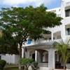 Blue Marlin Sporting Resort