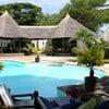 Kingfisher Villas