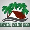 Hostal Palma Real