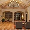 Hotel Quality Aeropuerto