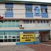 Hotel Serena Akwa-Nord