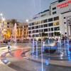 Leonardo Plaza Netanya Hotel