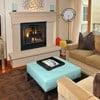 Ritz-Carlton Vail by Berkshire Hathaway HomeServices