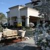 Hampton Inn Chicopee - Springfield