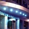 Best Western Astoria Hotel