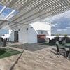 Direct Hotels - Pavilion on Brookes
