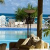 Ocean Point Residence & Spa