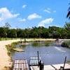 NanYuan Garden Resort Farm