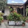 Casa Seibel