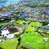 Runaway Bay Sport Super Centre