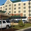 Country Inn and Suites Linthicum
