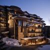 Lumiere Hotel