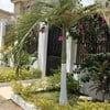 Residences Sejours & Affaires