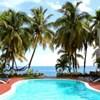 Chrisanns Beach Resort - Apt 9 The Paradise Suite
