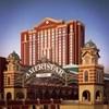 Ameristar Casino, Resort and Spa